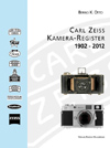 Carl Zeiss Kamera Register